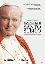 Jan-Pawel-II-Santo
