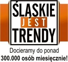 Śląskie Trendy