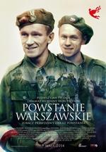powstanie-warszawskie-jan-komasa-next-film-2014-02-27-001-661x950