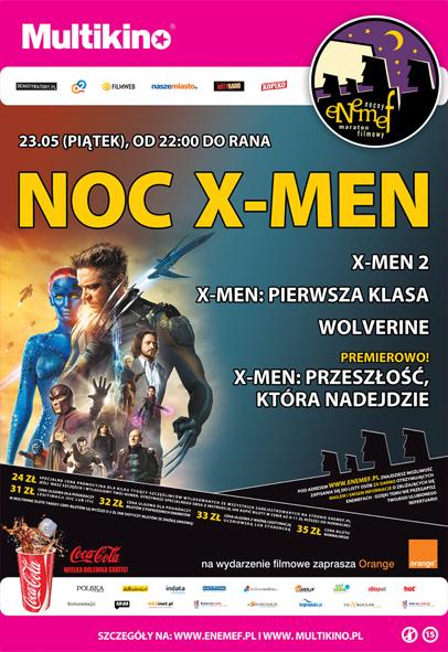 2014-05_x-men_406