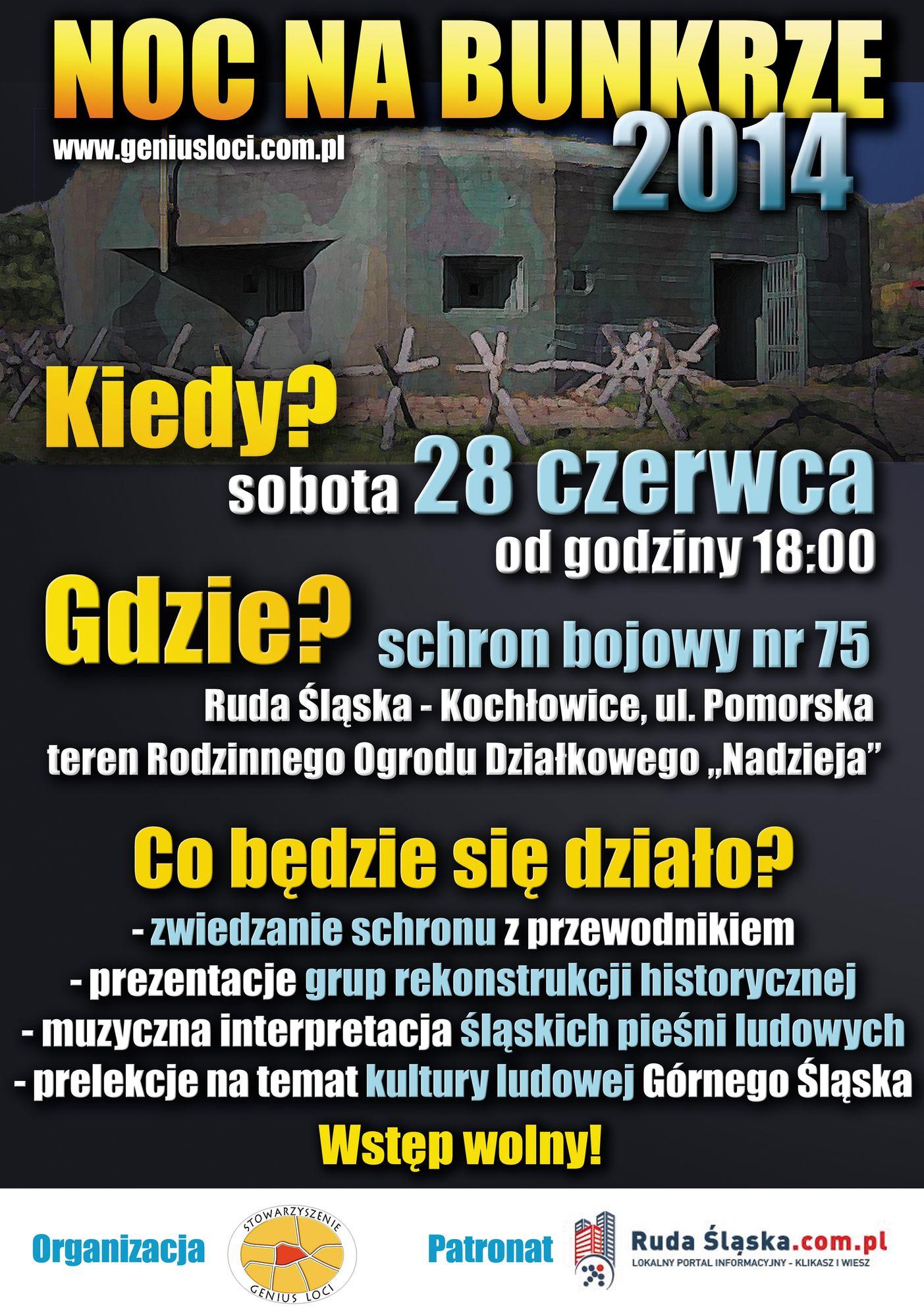 Noc-na-bunkrze-2014-plakat-small