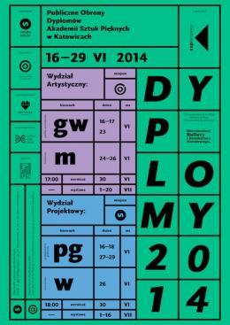 dyplomy-plakat-druk-podglad-3