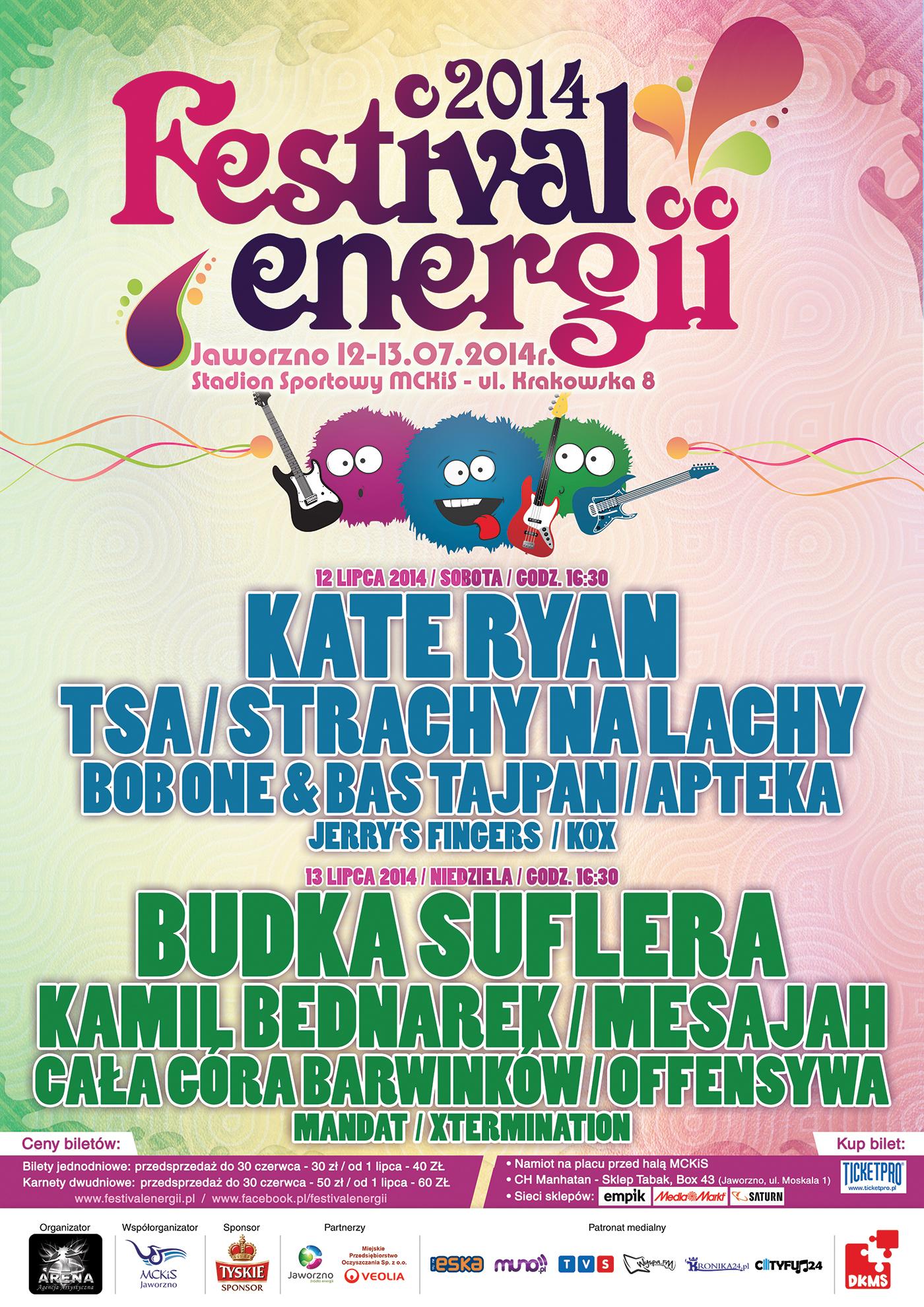 Festival-Energi-2014-RGB-1400px