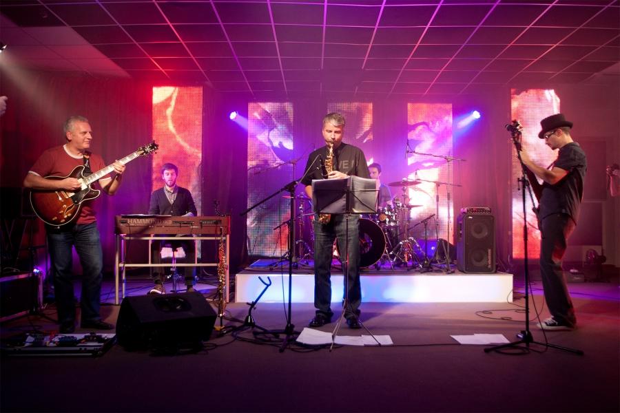 FunCOOLio_Riga_Radio_Live_2