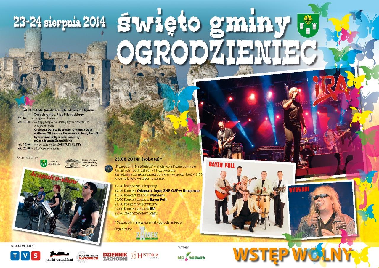 swieto_gminy_plakat_glowny