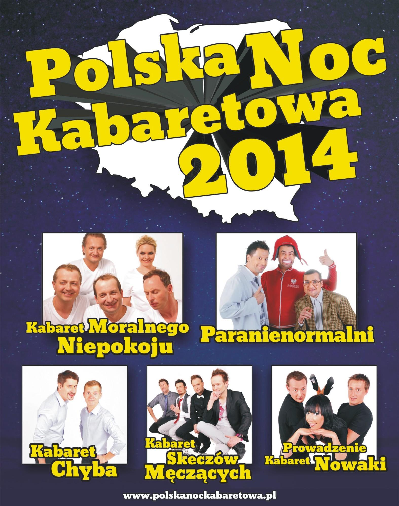 GRFIKA PNK 2014