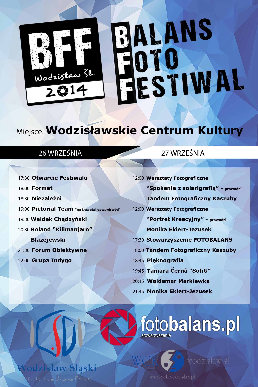 balans foto festiwal