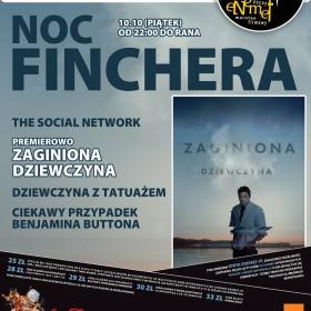 2014-10_noc_finchera_825