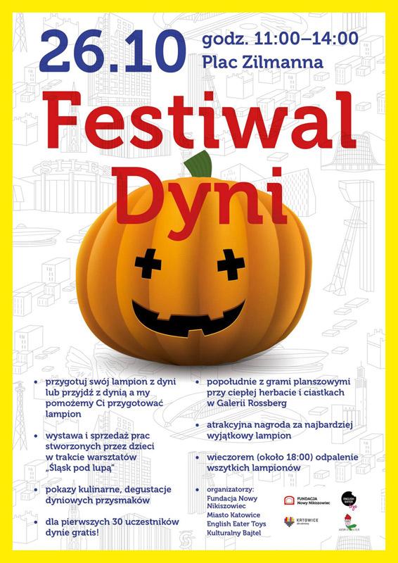 festiwal_dynii_pow