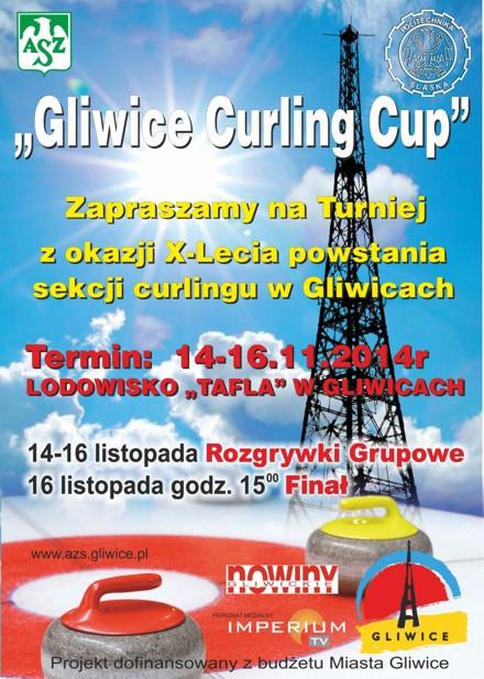 plakat-curling
