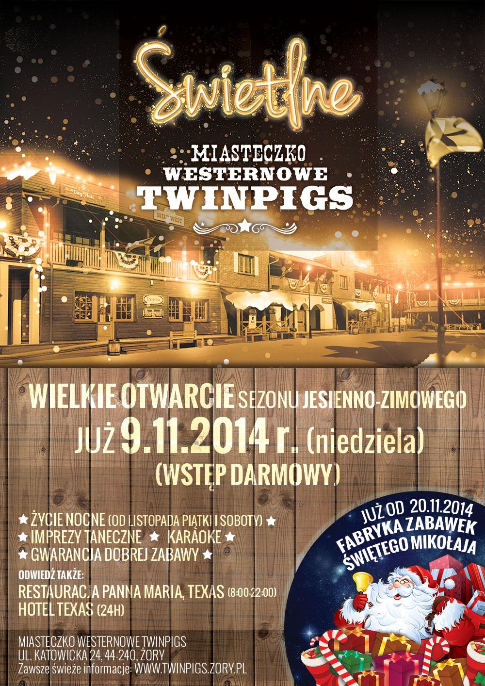 www_plakat_swietlne