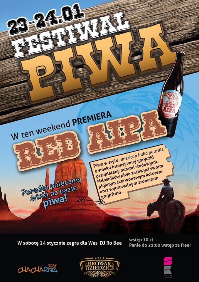 Festiwal_plakat