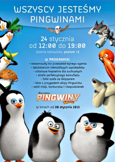 GK_pingwiny_24.012