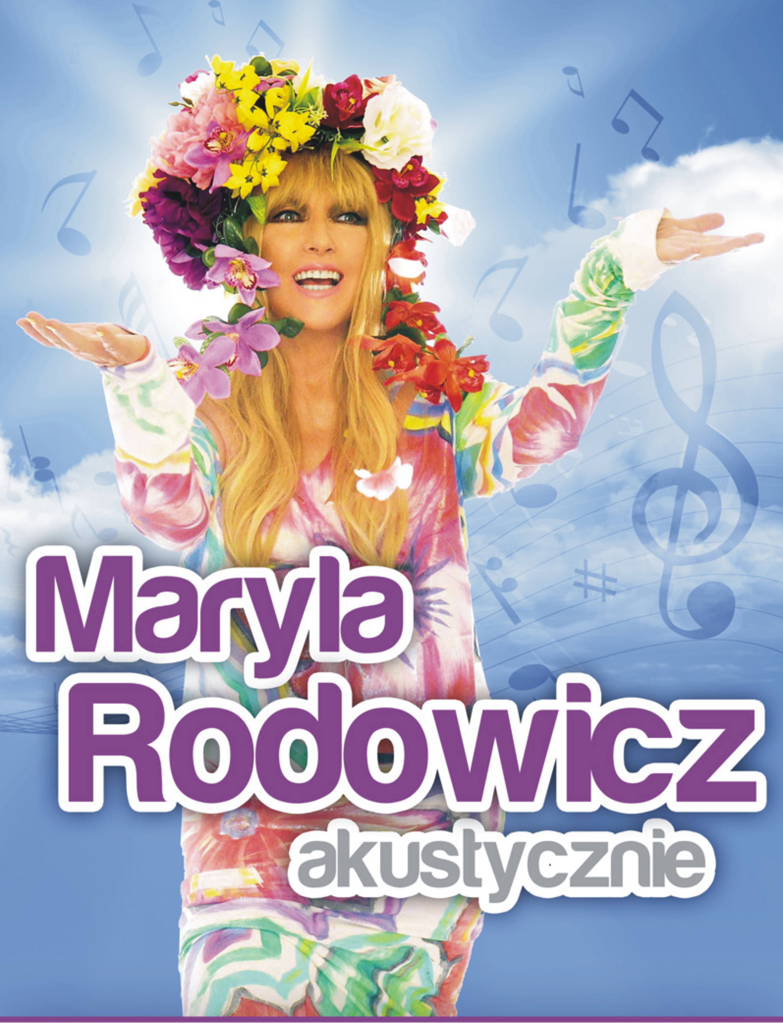 GRAFIKA_RODOWICZ_AKUSTYCZNIE