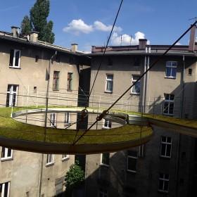 Balkon walk-on 03