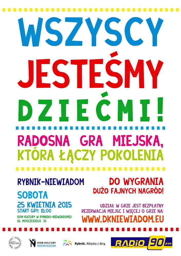 plakat-rybnik2015