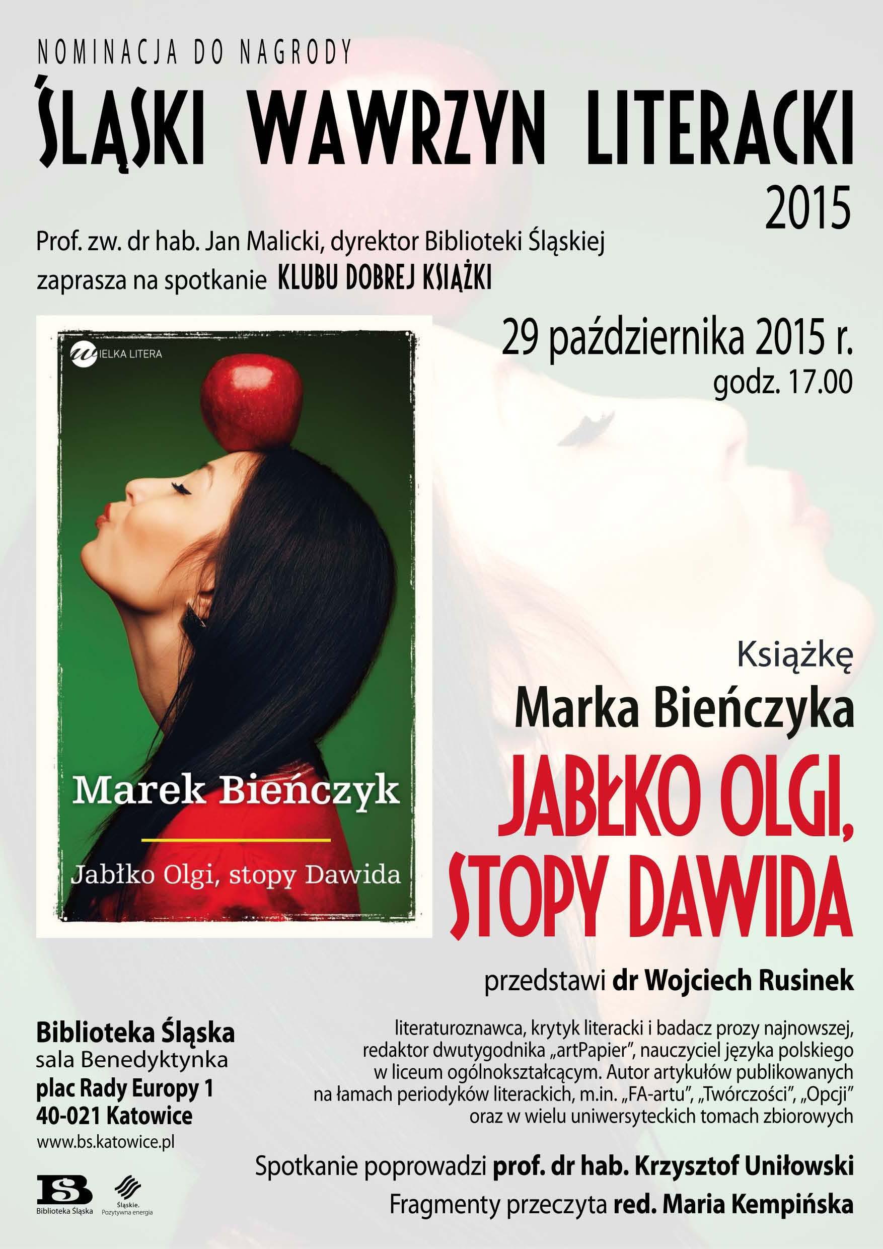 Bienczyk_plakat_kom