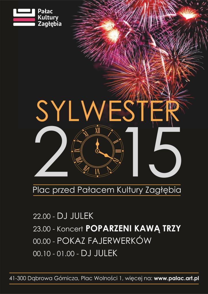 sylwester_2015_palakat