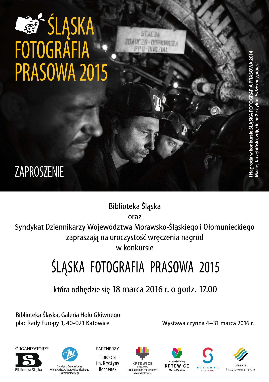 ŚFP_2015_zaprosz_wysylka