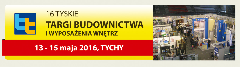 naglowek-Tyskie-Targi-Budownictwa-2016-kopia