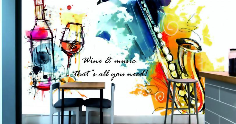 colour_my_walls_caffe_idea_music_dublin_pub_wall_painting