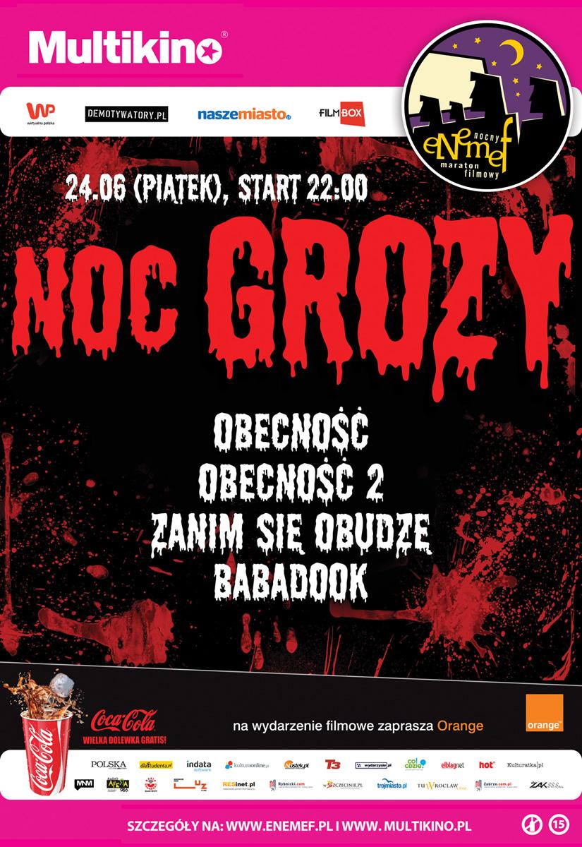 noc_grozy_825