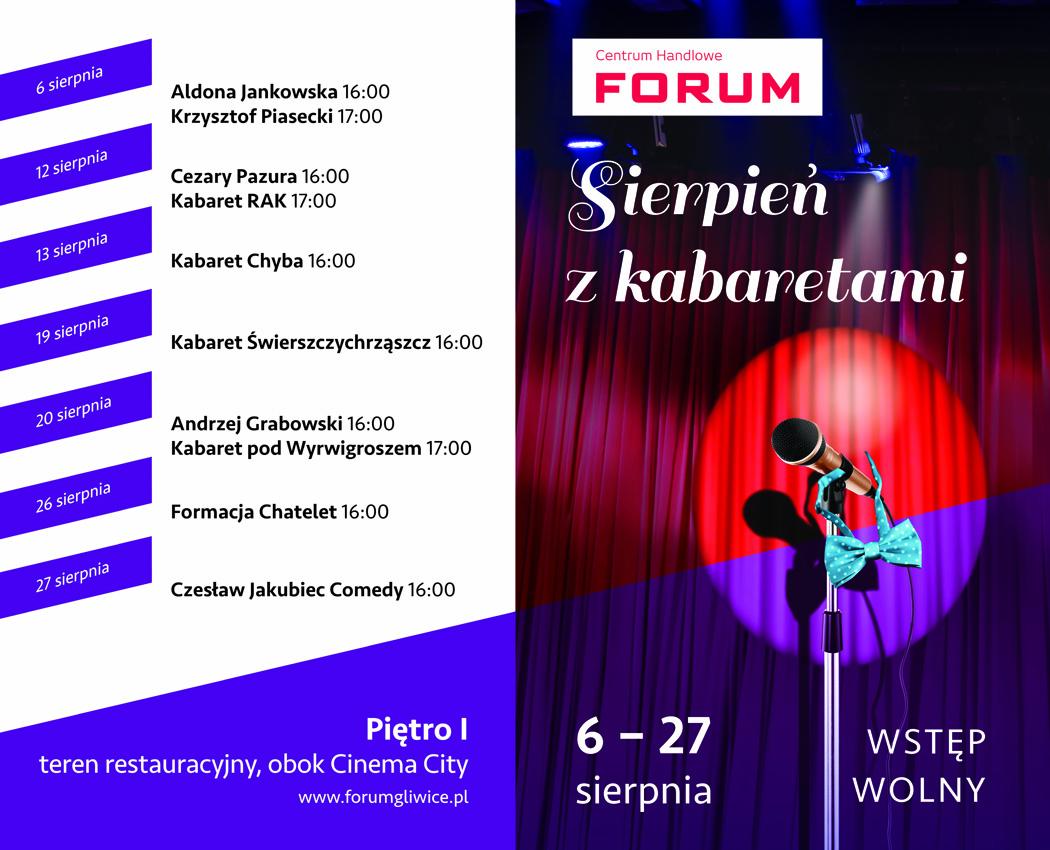 KABARETY_FORUM_sierpien