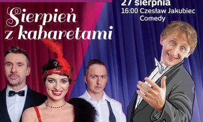 FORUM-Kabaret-26-27.08