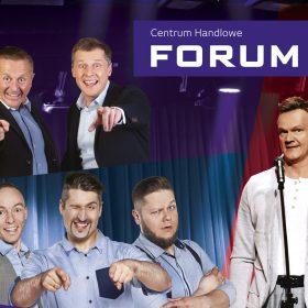 FORUM_kabarety-12-i-13-sie