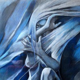 01-niebieskakobieta-2150netto
