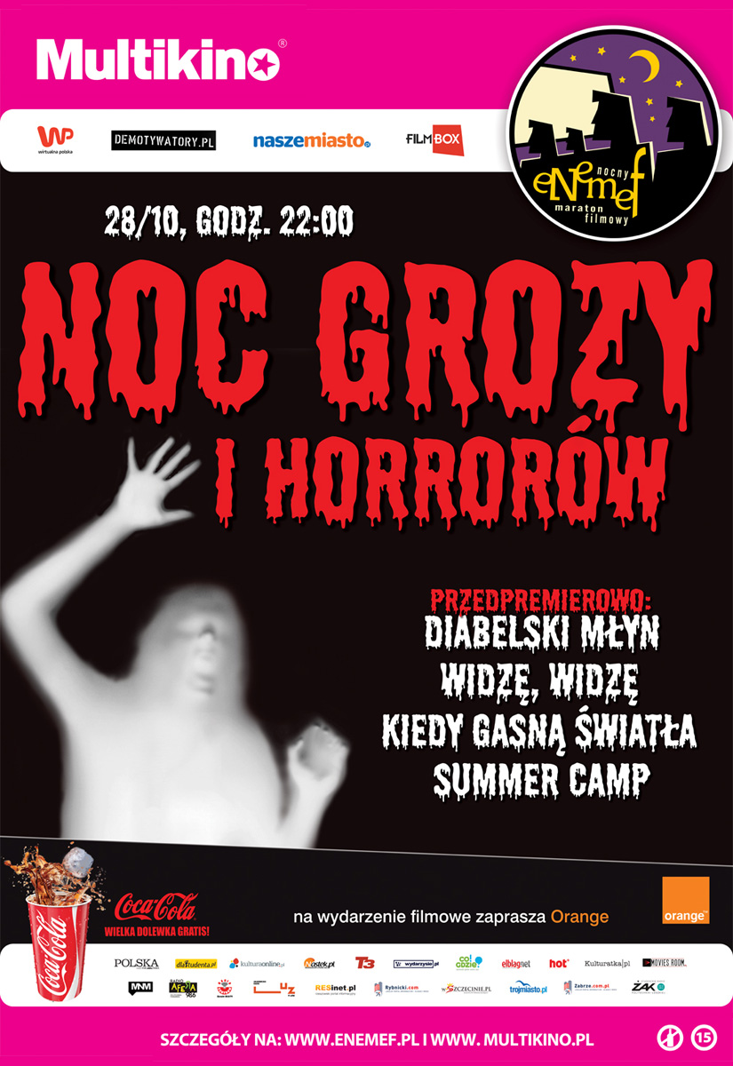 2016-10_noc_grozy_i_horrorow_825