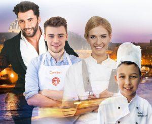scc-b1_kuchnia
