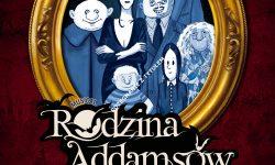 rodzina-addamsow-poster