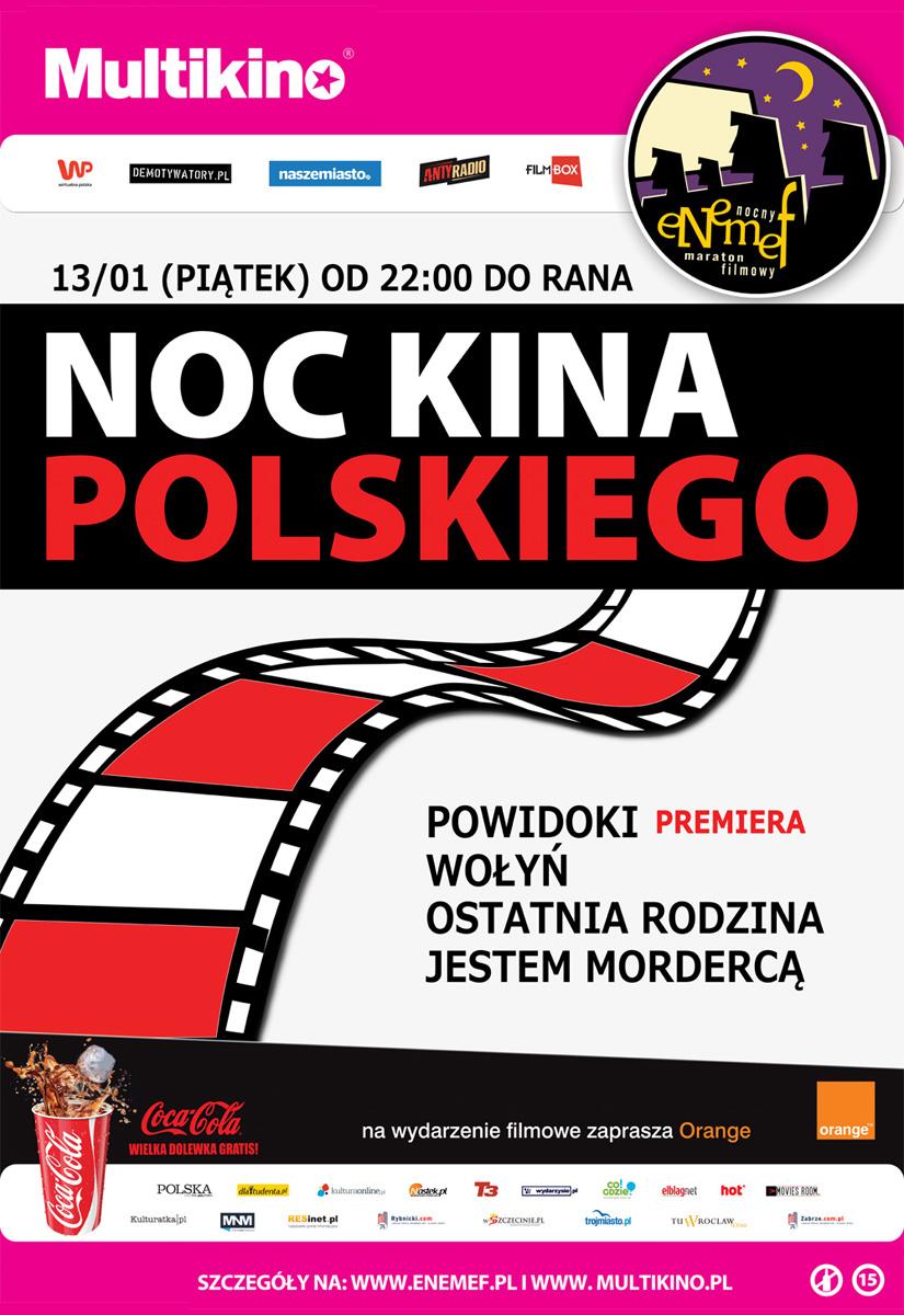 2017-01_kino_polskie_825