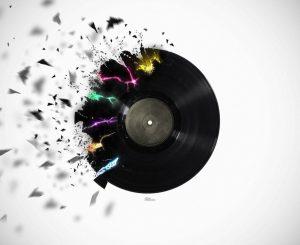 6881701-vinyl-wallpaper-1
